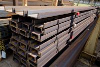 General Steel products uk and ireland