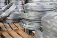 STAINLESS STEEL TYING WIRE UK AND IRELAND