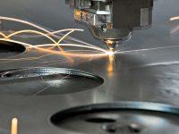 innovative steel company uk and ireland