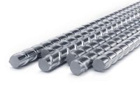 Stainless steel reinforcing Uk and Ireland